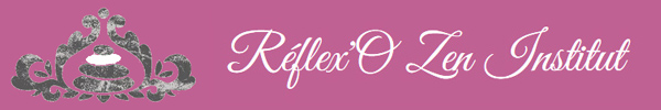 Réflex'O Zen Institut